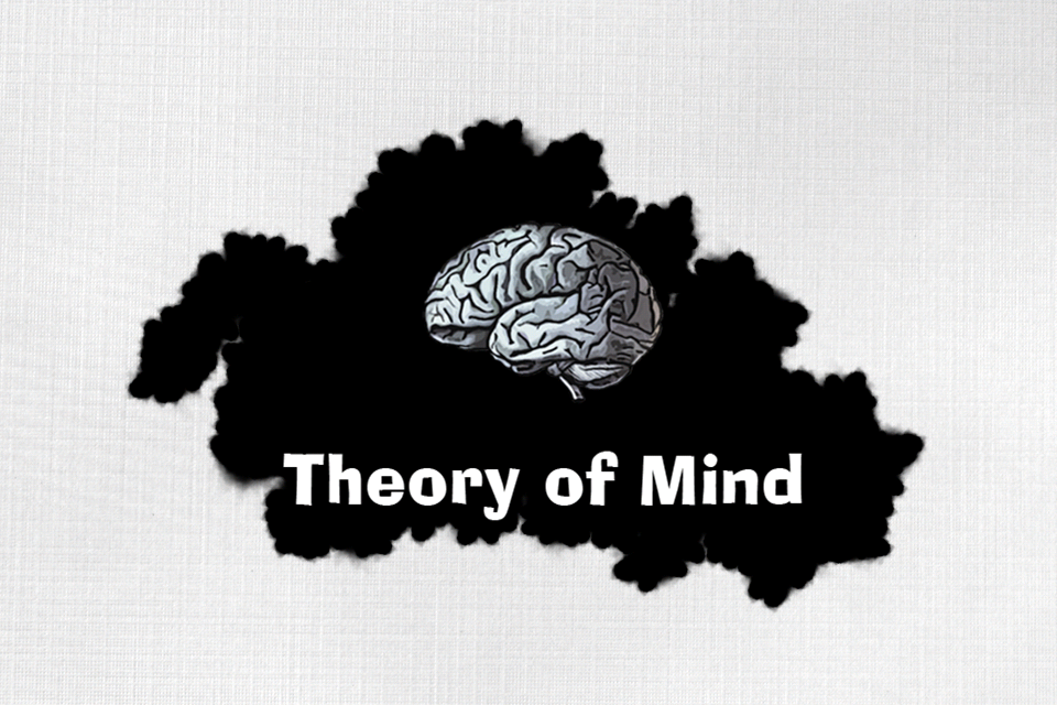 Scratch Theory Of Mind